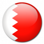 flags:bahrain.png