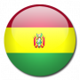 flags:bolivia.png