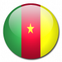 flags:cameroon.png