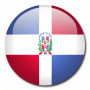 flags:dominican_republic.png