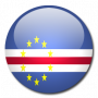 flags:cape_verde.png