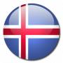 flags:iceland.png