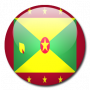 flags:grenada.png