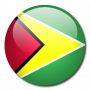 flags:guyana.png