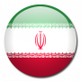 flags:iran.png