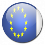 flags:european_union.png