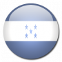 flags:honduras.png
