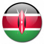 flags:kenya.png