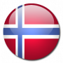 flags:jan_mayen.png