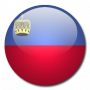 flags:liechtenstein.png