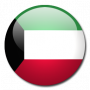 flags:kuwait.png