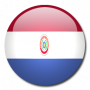 flags:paraguay.png