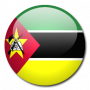 flags:mozambique.png