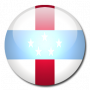 flags:netherlands_antilles.png