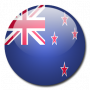 flags:new_zealand.png