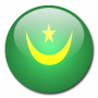 flags:mauritania.png