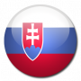 flags:slovakia.png
