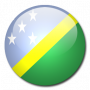 flags:solomon_islands.png