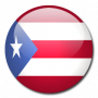 flags:puerto_rico.png