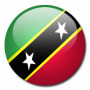 flags:saint_kitts_and_nevis.png