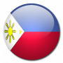flags:philippines.png