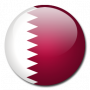flags:qatar.png