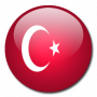 flags:turkey.png