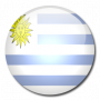 flags:uruguay.png
