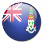 flags:cayman_islands.png