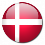 flags:denmark.png