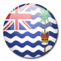 flags:british_indian_ocean_territory.png