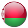 flags:belarus.png