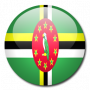 flags:dominica.png