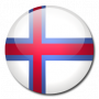 flags:faroe_islands.png
