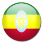 flags:ethiopia.png