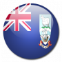 flags:falkland_islands_islas_malvinas_.png