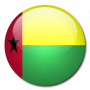flags:guinea-bissau.png