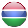 flags:gambia-_the.png