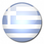 flags:greece.png