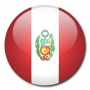 flags:peru.png