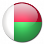 flags:madagascar.png