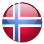 flags:norway.png