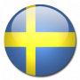 flags:sweden.png