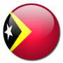 flags:timor-leste.png