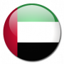 flags:united_arab_emirates.png